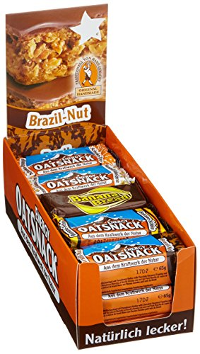 oat-snack-riegel-mix-box-alle-geschmacksrichtgungen-15x65g-975g