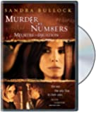 Murder By Numbers / Meurtre en équation (Bilingual)