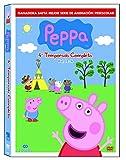 Peppa Pig - Temporada 4 [DVD]: Fecha de lanzamiento a la venta en España