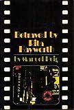 Image of Betrayed by Rita Hayworth