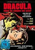 Dracula - Immer Bei Anbruch Der Nacht