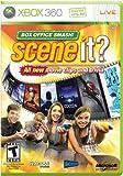 Scene it Kinohits XBox 360