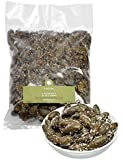 La Nicchia Caper Berries in Sea Salt, 17.6 Ounce