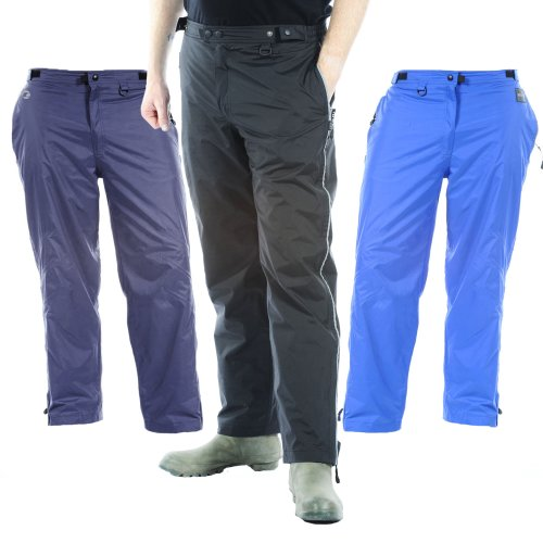 Image of Tenn Unisex Walking Trousers, waterproof and breathable (B006GQSOI2)