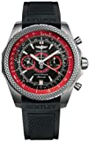 Breitling Bentley Super Sports Limited Edition Mens Watch