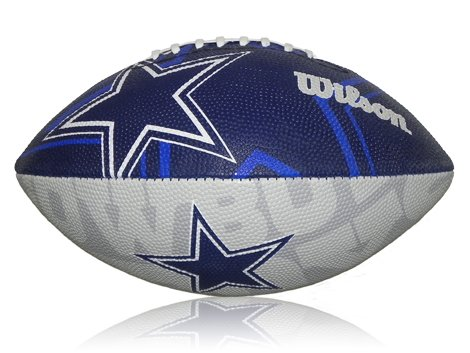 wilson-football-wilson-nfl-junior-cowboys-logo-junior-balon-de-futbol-americano-infantil-caucho-colo