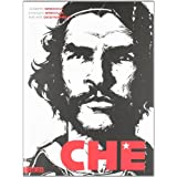 Che: Eine Comic-Biografievon &#34;Hector Oesterheld&#34;