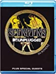 Scorpions - MTV Unplugged - Live in A...