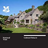 Josephine Moore Coleton Fishacre: Devon (National Trust Guide)