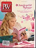 Publishers Weekly Fall Children's Announcements Issue 2014 July 21 2014