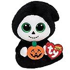 Treats Ghost Beanie Boo