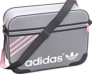 Airliner Shoulder Bag Adidas 91