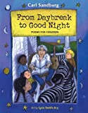 From Daybreak to Good Night: Poems for Children