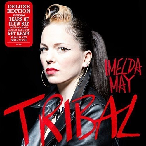 Tribal by Imelda May