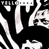 "Zebravon ""Yello"""