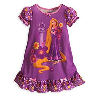 Amazon.com: Disney Rapunzel Tangled Tower Purple