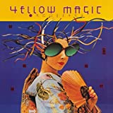 Yellow Magic Orchestra Usa & Y