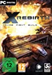 X Rebirth [PC Steam Code]