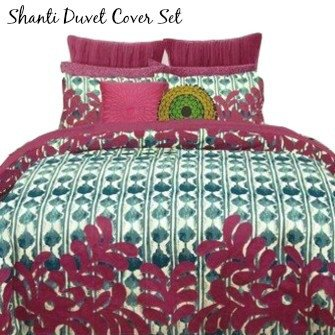 King Bedding Sets Clearance 3168 front