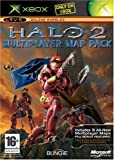 Halo 2 - Multiplayer Map Pack