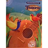 Treasures 2.2 ~ Diane August & others