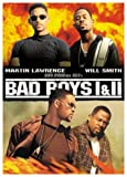 Bad Boys [DVD] [2003] [Region 1] [US Import] [NTSC]