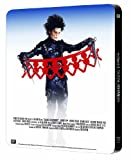 Image de Edwards Scissorhands [Blu-ray]