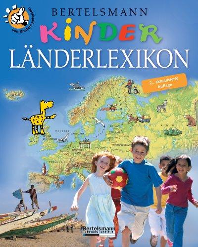 Länderlexikon