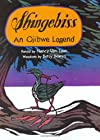 Shingebiss: An Ojibwe Legend