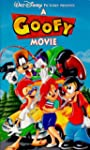 Goofy Movie, a
