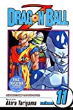 Dragon Ball Z, Vol. 11 (Dragon Ball Z (Sagebrush)) (0613674022) by Toriyama, Akira