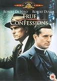 True Confessions [DVD]