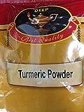 Deep Turmeric Powder 400 g