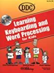 Learning Word-Processing and Typing w...