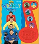 The Wiggles Wiggly Songs
