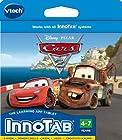 VTech - InnoTab Software - Cars 2