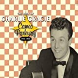 Best of Charlie Gracie 1956-1958