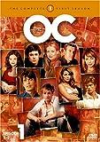 The OC (ファースト・シーズン) Vol.1