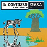 Confused Zebra, the