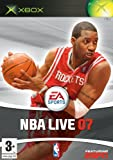 Cheapest NBA Live 07 on Xbox