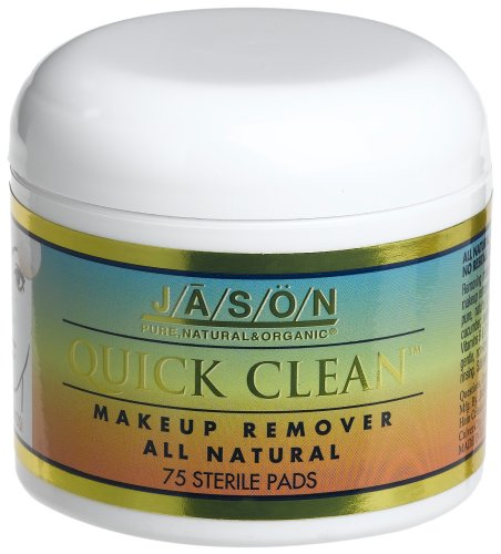 jason-natural-products-quick-clean-make-up-remover-non-oily-75-pads