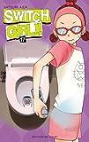 Switch girl Vol.17