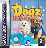 Dogz Fashion (GBA)