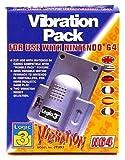 echange, troc Vibration pack N64