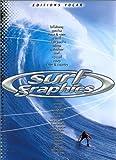 echange, troc Jean-Michel Glasman - Surf Graphics