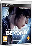 Beyond: Due Anime