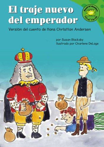 el-traje-nuevo-del-emperador-version-del-cuento-de-hans-christian-anderson-the-emperors-new-clothes-