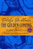 Golden Compass Deluxe Edition (His Dark Materials) (0375938303) by Philip Pullman