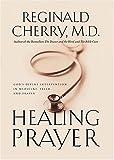 Healing Prayer: God