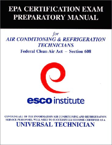 Refrigerant Certification Which Do I Need Refrigerant Hq